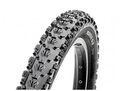 MAXXIS ARDENT 26X2.25 M315P W TT DK60 BK 458 3LY шина велосипедная