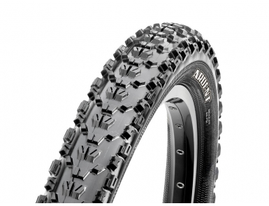 MAXXIS ARDENT 29X2.25 M315P W TT DK60 BK 458 3LY шина велосипедная