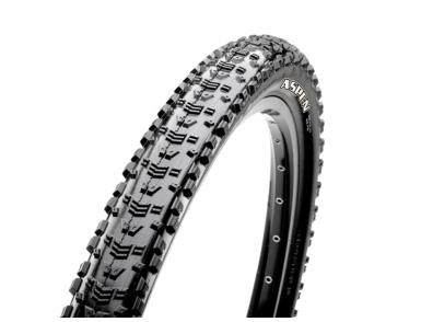 MAXXIS ASPEN 29X2.1 M316P F TT DK60 BK 314/458 3LY шина велосипедная