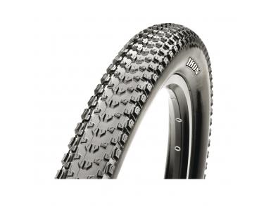 MAXXIS IKON 27.5X2.2 M319P W TT DK62 307/420 3YL шина велосипедная