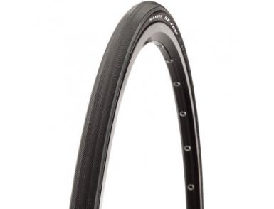 MAXXIS RE-FUSE 700X23C M200 F TT DK60 BK 5502 K2+1PCO 2L шина велосипедная
