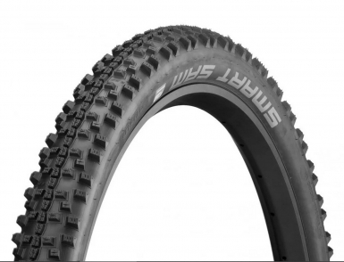 Покрышка 26x2.25 (57-559) Schwalbe SMART SAM PLUS G-Guard SnakeSkin Performance B/B-SK HS476 Addix,