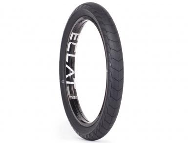 Покрышка BMX Eclat Decoder 60 черная