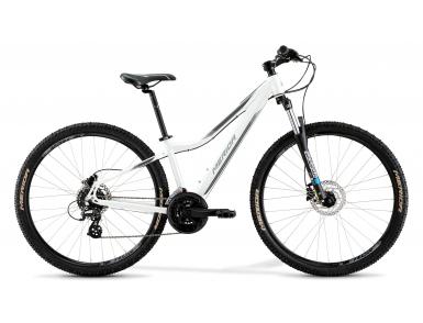 Велосипед Merida Matts 7.10-D (2021)