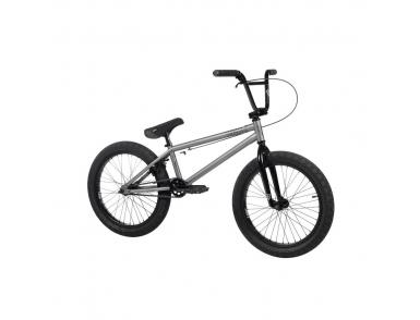 Велосипед BMX Subrosa Altus (2021) серый