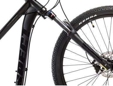 Велосипед Aspect AIR 27.5 (2020)