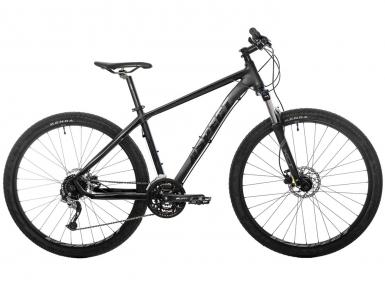 Велосипед Aspect AIR 29 (2019)