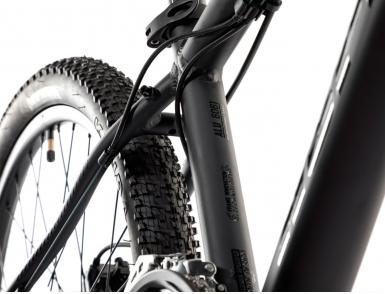 Велосипед Aspect AIR JR (2021)