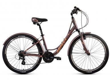 Велосипед Aspect CITYLIFE (2020)