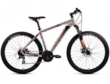 Велосипед Aspect LEGEND 27.5 (2020)