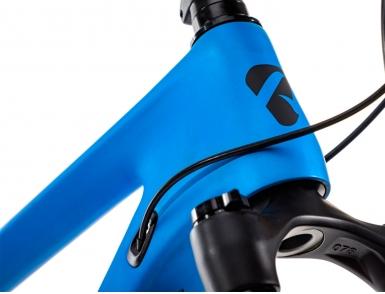 Велосипед Aspect LIMITED 29 (2020)