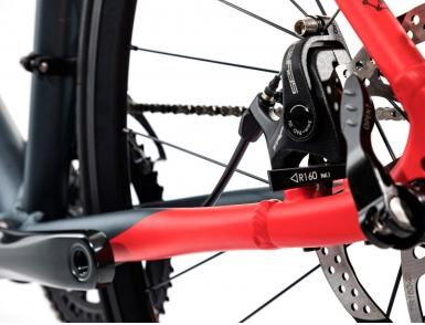 Велосипед Aspect ROAD PRO (2020)
