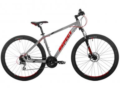 Велосипед Aspect STIMUL 29 (2019)