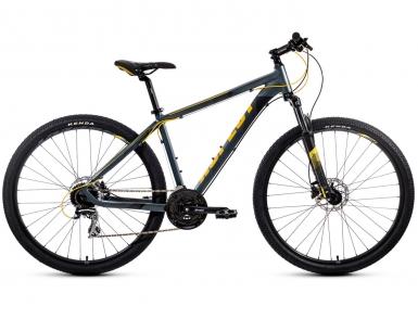Велосипед Aspect STIMUL 29 (2020)