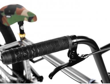 """Велосипед BMX Subrosa Salvador FC 20"""" (2020)"""