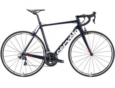 Велосипед Cervelo R3 ULTEGRA (2018)