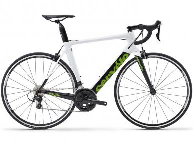 Велосипед Cervelo S2 105 (2018)