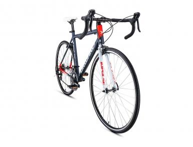 Велосипед Forward Impulse 28 (2019)