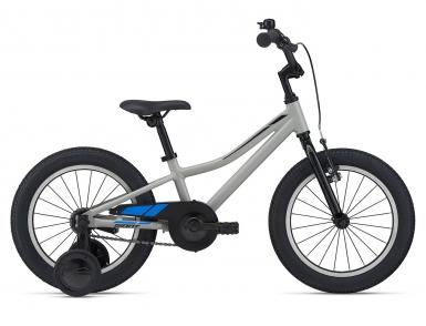 Велосипед Giant Animator F/W 16 (2021)