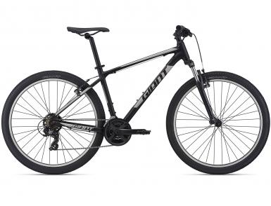 Велосипед Giant ATX 27.5 (2021)