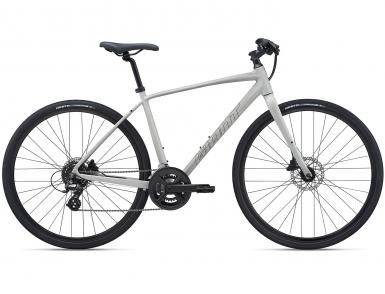 Велосипед Giant Escape 2 Disc (2021)