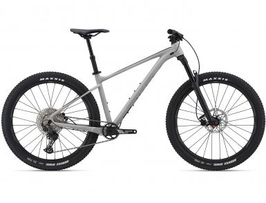 Велосипед Giant Fathom 2 (2021)