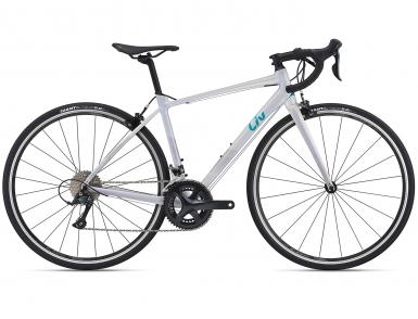 Велосипед Giant/Liv Avail 1 (2021)