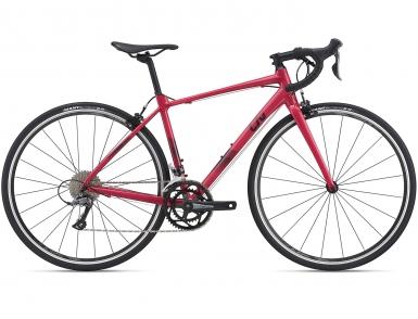 Велосипед Giant/Liv Avail 2 (2021)