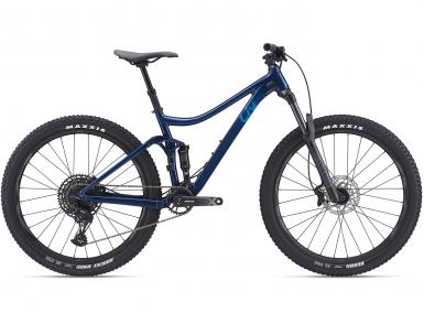Велосипед Giant/Liv Embolden 1 (2021)