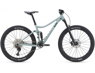 Велосипед Giant/Liv Embolden 2 (2021)