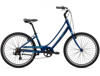 Велосипед Giant/LIV Suede 2 (2020)