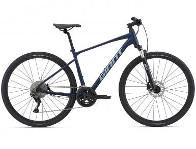 Велосипед Giant Roam 1 Disc (2021)