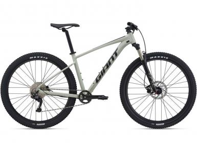 Велосипед Giant Talon 1 (2021)