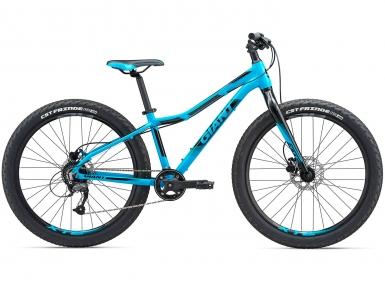 Велосипед Giant XTC Jr 26+ (2020)