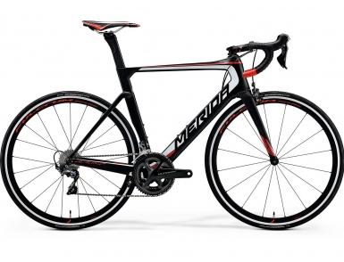 Велосипед Merida REACTO 6000 (2018)