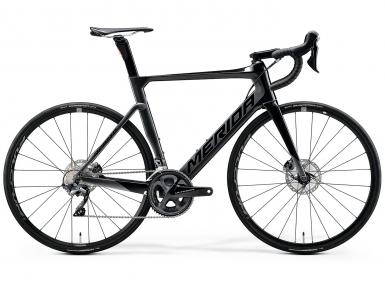 Велосипед Merida REACTO DISC-6000 (2020)