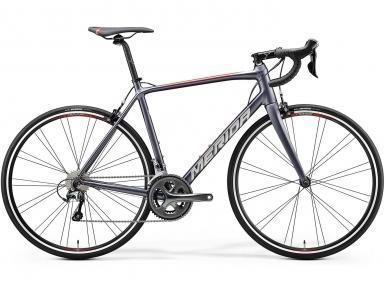 Велосипед Merida Scultura 300 (2020)