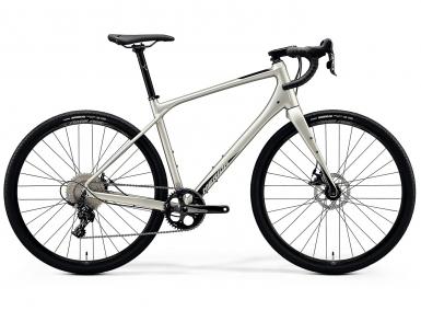 Велосипед Merida SILEX 300 (2020)