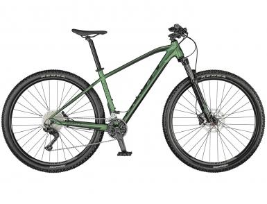 Велосипед Scott Aspect 920 (2021)