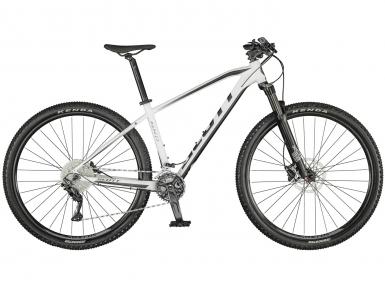 Велосипед Scott Aspect 930 (2021)