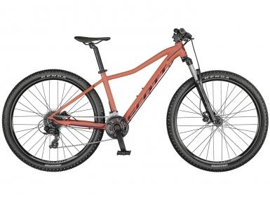 Велосипед Scott Contessa Active 50 (2021)