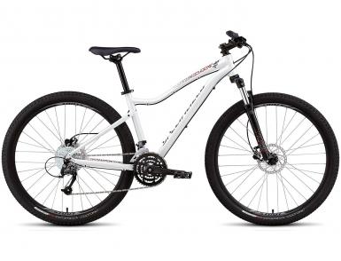 Велосипед Specialized Jynx Comp 650B (2015)