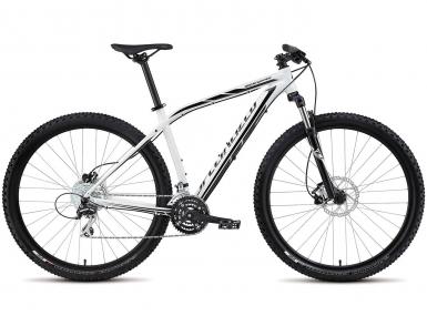 Велосипед Specialized Rockhopper 29 (2015)