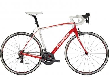 Велосипед Trek Domane 5 Series (б/у)