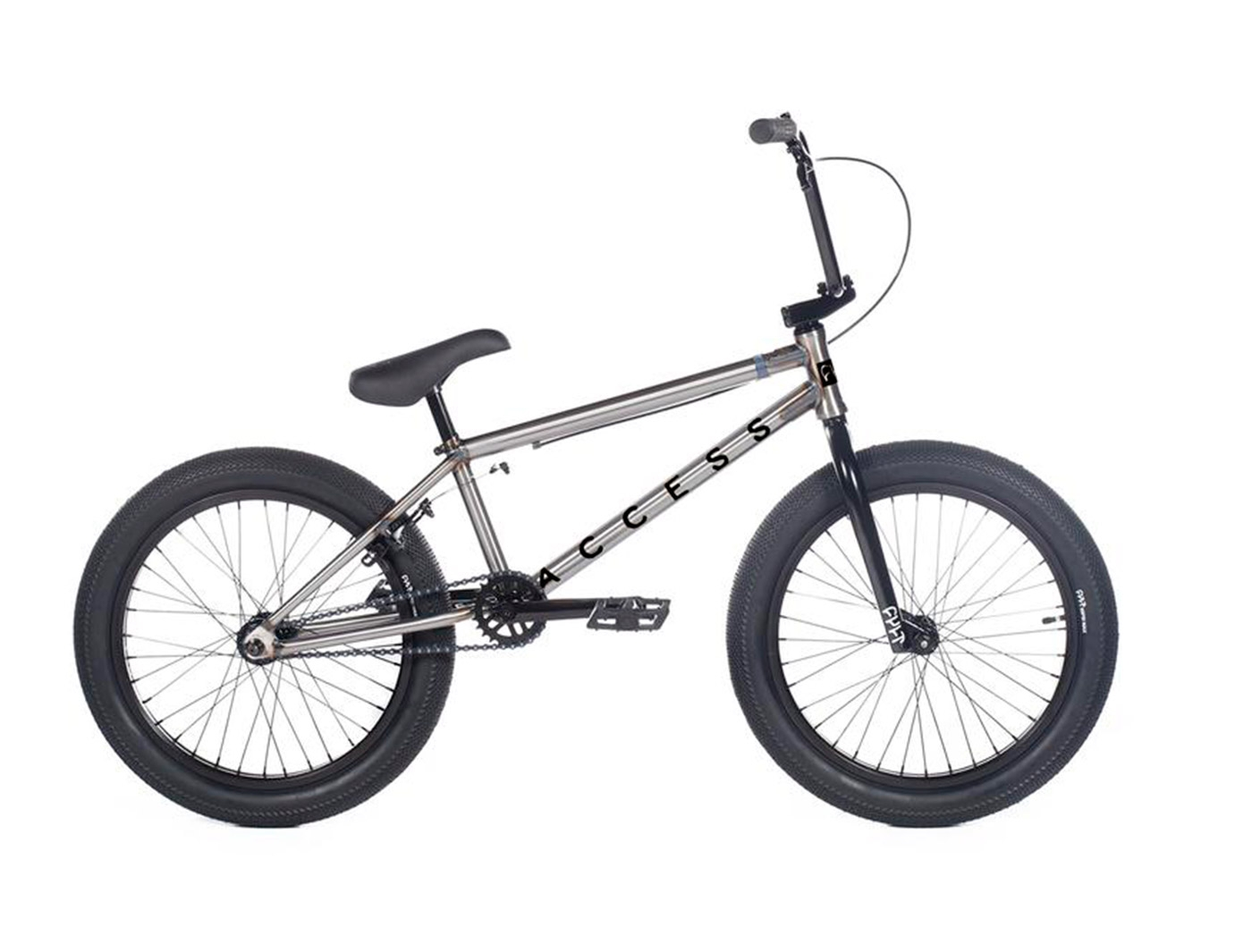 "Велосипед BMX Cult Access B 20"""