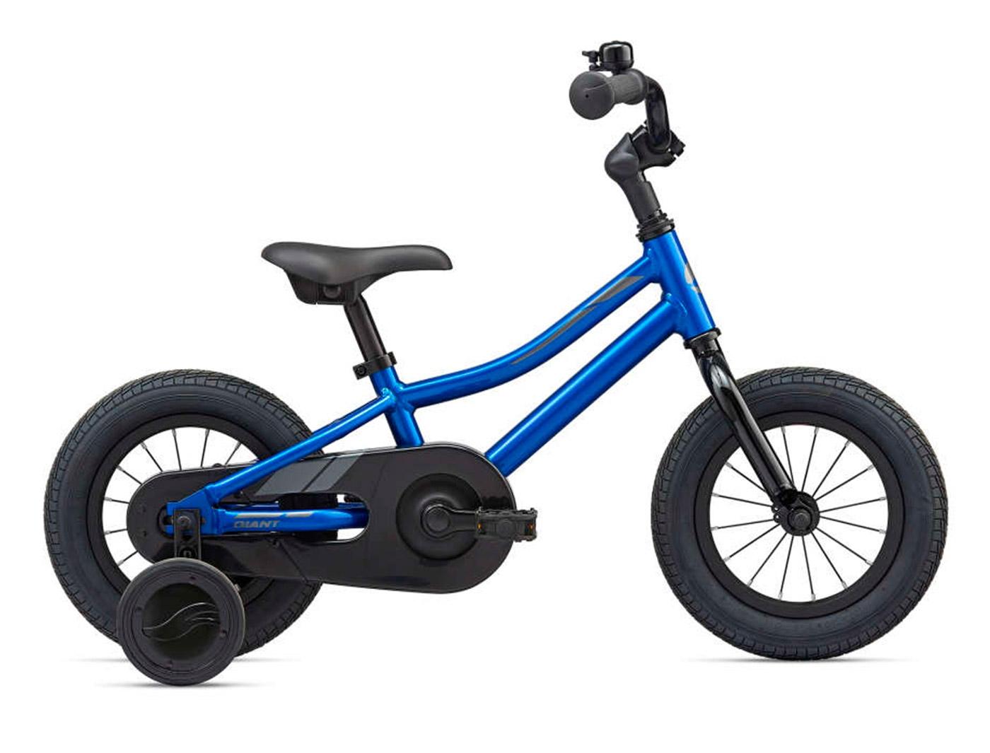 Велосипед Giant Animator F/W 12 (2021)