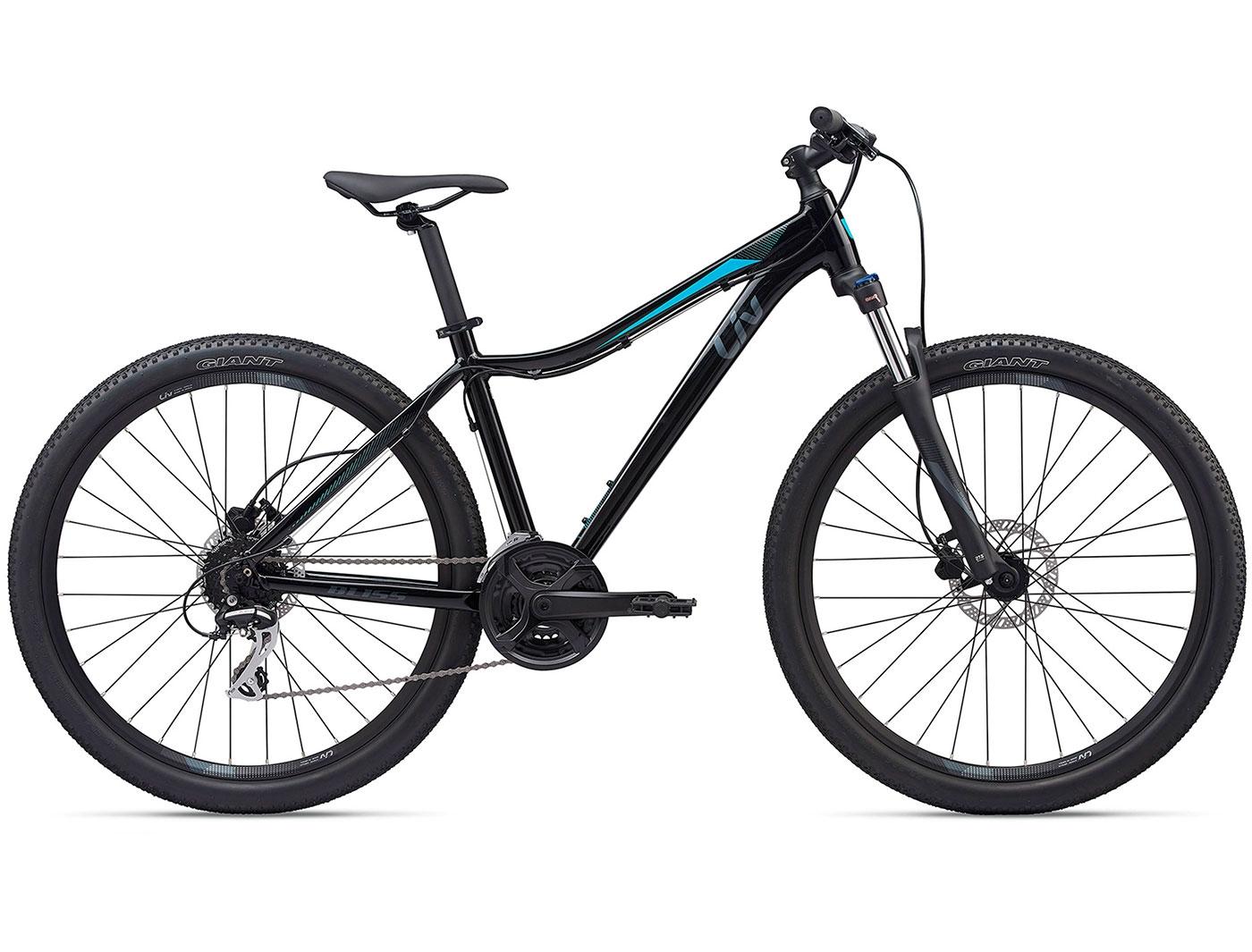 Велосипед Giant/Liv Bliss 1 (2020)