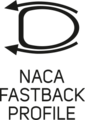 naca-fastback-profile